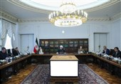 Decisions Made to Help Iran's Small Businesses Harmed by Coronavirus