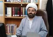 دسیسههای خلفای عباسی، برجستگی علمی امام جواد(ع) را آشکارتر کرد