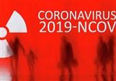 ثبت 6 مورد جدید ابتلا به ویروس کرونا در عمان