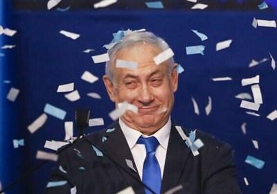 رژیم اسرائیل چرا نتانیاهو نتوانست مانع تعویق اجرای طرح موسوم به الحاق کرانه باختری شود؟