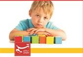 5 راهکار کاهش اضطراب کودکان در برابر کرونا