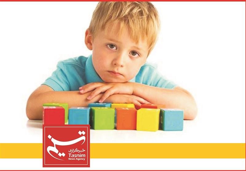 کرونا را چگونه برای کودکان توضیح بدهیم؟ + راهکارهایی برای کاهش استرس کودکان