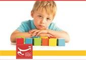 """30 """"بازی در منزل"""" برای سرگرمکردن کودکان در تعطیلات کرونایی"""