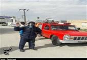 اخبار کرونایی مازندران| بهبودی 130 بیمار مشکوک به کرونا؛ ممنوعیت ورود مسافران نوروزی به مازندران
