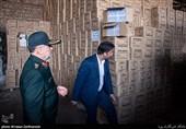 تهران| بازداشت 60 محتکر و کشف 73 میلیون قلم انواع لوازم بهداشتی احتکارشده