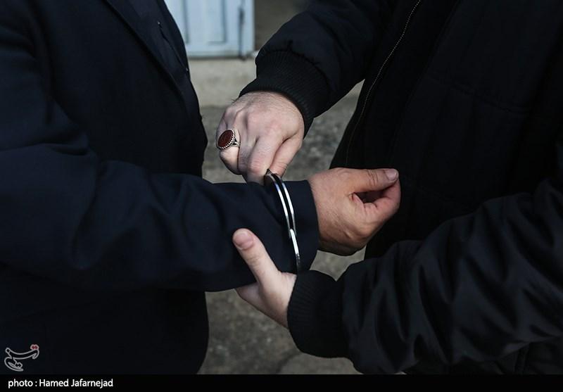 تعداد بازداشتیهای پرونده شهرداری بوشهر به 18نفر رسید/ دستگیری 2 عضو دیگر شورا و یک پیمانکار
