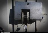 110 واحد صنفی متخلف تهران در 24 ساعت گذشته پلمب شد