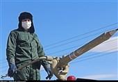 مراکز درمانی سپاه در خط مقدم مقابله با کرونا ویروس؛ رزمایش پدافند زیستی در مازندران