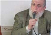 فلسطین|عضو جهاد: فلسطینیان در برابر زور تسلیم نخواهند شد