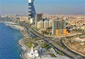 """کرونا برگزاری اولین جشنواره سینمایی عربستان را ناکام گذاشت/ احتمال لغو """"کامیککان"""" سیاتل"""