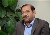 یاسوج| وزارت نفت از ایجاد صنایع پایین دستی پتروشیمی در کهگیلویه و بویراحمد حمایت کند