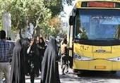 درخواست تعیین ردیف بودجه مشخص برای توسعه حمل و نقل عمومی و مکلف شدن دولت به اختصاص و اجرای آن