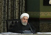Closure of Religious Sites, Prison Furloughs Extended in Iran