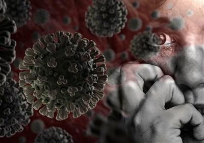 با اضطراب ویروس کرونا چهکنیم؟