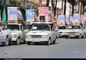 150 سری جهیزیه به نوعروسان گلستانی اهدا شد