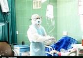 افزایش آمار مبتلایان به کرونا در لرستان / 25 نفر دیگر مبتلا شدند