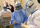 کرونا در قم در شرایط ورود به پیک دوم است/ بهزودی مواد اولیه تولید ماسک تأمین میشود