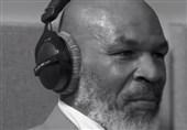اشکهای مرد آهنی در برنامه رادیویی/ تایسون: بعد از بازنشستگی هیچ چیز نیستم
