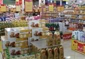 تامین مایحتاج عمومی مردم در شهرری / مردم نگران کمبود کالاها نباشند