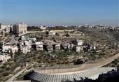 کرونا|ثبت 241 مورد جدید ابتلا در امارات/افزایش آمار مبتلایان در کرانه باختری