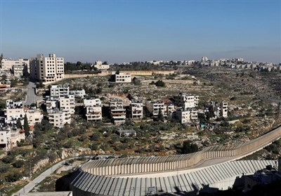 رژیم اسرائیل|نتانیاهو مقدمات اجرای طرح الحاق را کلید زد