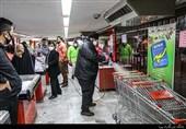 مدیرکل بحران قم؛ حضور گسترده شهروندان در فروشگاهها نگرانکننده است