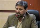 محدودیتهای کرونایی در استان سمنان به مدت یک هفته اجرا میشود