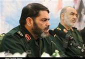 اختصاصی| هدیه مقام معظم رهبری به مردم سیلزده کرمان برای خرید لوازم خانگی