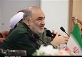 IRGC Chief: JCPOA Not Needed Anymore