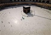 زائران بدون مجوز حج عمره 10 هزار ریال عربستان جریمه میشوند