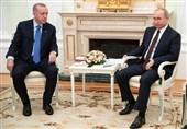 یادداشت| 10 نکته در مورد توافق اردوغان ــ پوتین درباره ادلب