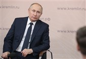 Putin to Hold Meeting by Video-Conference after Contact with Coronavirus Doctor: Kremlin