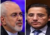 Kuwait Offers Assistance to Iran to Combat Coronavirus