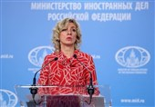 Russia: Iran Pioneer in Fight against Terrorism