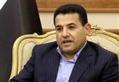 مشاور امنیت ملی عراق: نیازی به حضور هیچ نیروی رزمی آمریکا نداریم