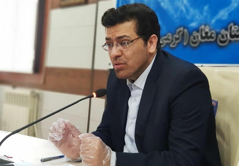 اعلام آمادگی فراکسیون جبهه نیروهای انقلاب برای کمک به دولت منتخب