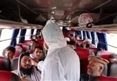 زائرین کا نام لے کر محب وطن شہریوں کی تذلیل قابل مذمت ہے، شیعہ کانفرنس
