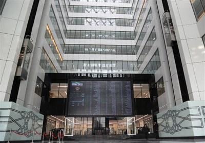 آغاز عرضه اوراق تبعی ۱۱ شرکت بزرگ بورسی از شنبه آینده