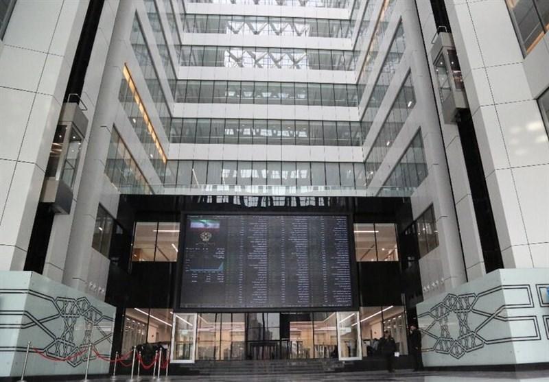اسامی سهام بورس با بالاترین و پایینترین رشد قیمت امروز 99/09/04