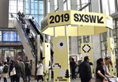 جشنواره SXSW آمریکا لغو شد