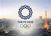 کاهش هزینهها، اولویت برگزار کنندگان المپیک توکیو پس از کرونا