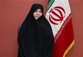 Newly Elected MP Dies of Coronavirus in Iran