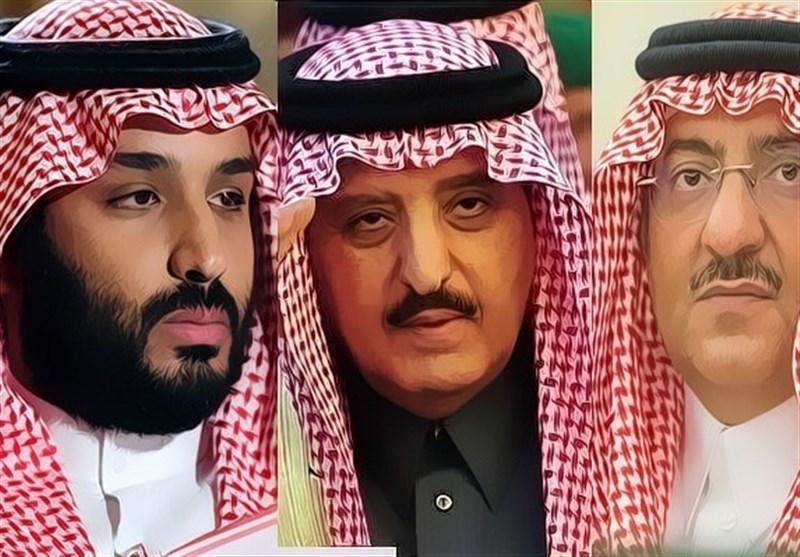 رایالیوم: دلایل بازداشت شاهزادگان بلندپایه سعودی؛ آیا تغییرات غیرمنتظره در راه است؟