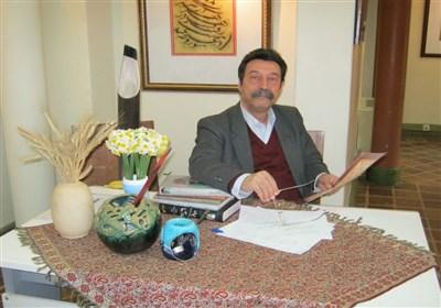 هشدار مشعشعی درباره عدم اصالت کتاب «الفقیر غلامرضا»/ نباید حقیقت را فدای رفاقت کرد