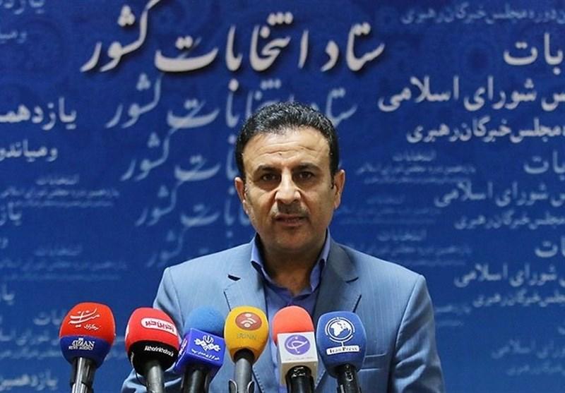 موسوی: تجمعات انتخاباتی به دلیل اهمیت سلامت مردم ممنوع است,