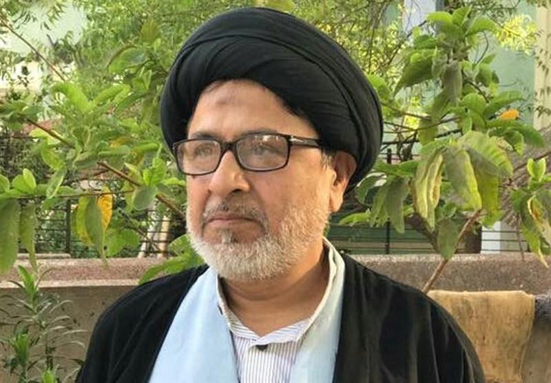 رہبرمعظم کا بیان بھارتی حکومت پر اثرانداز ہوگا، امام جمعہ دہلی