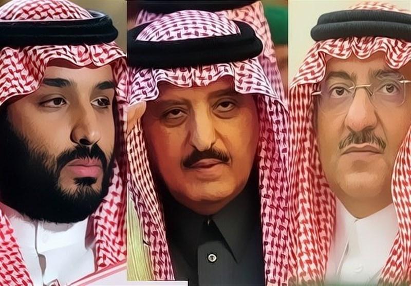 عربستان|التهاب در کاخ آل سعود؛ اخبار ضد و نقیض درباره وضعیت جسمانی ملک سلمان