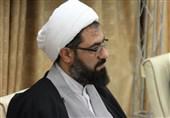 مدیر کاخنشین و دور از میدان قادر به برطرف کردن مشکلات کشور نخواهد بود