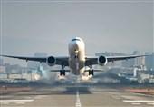 سازمان هواپیمایی کشوری دستور محدودیت پروازهای کیش را صادر کرد