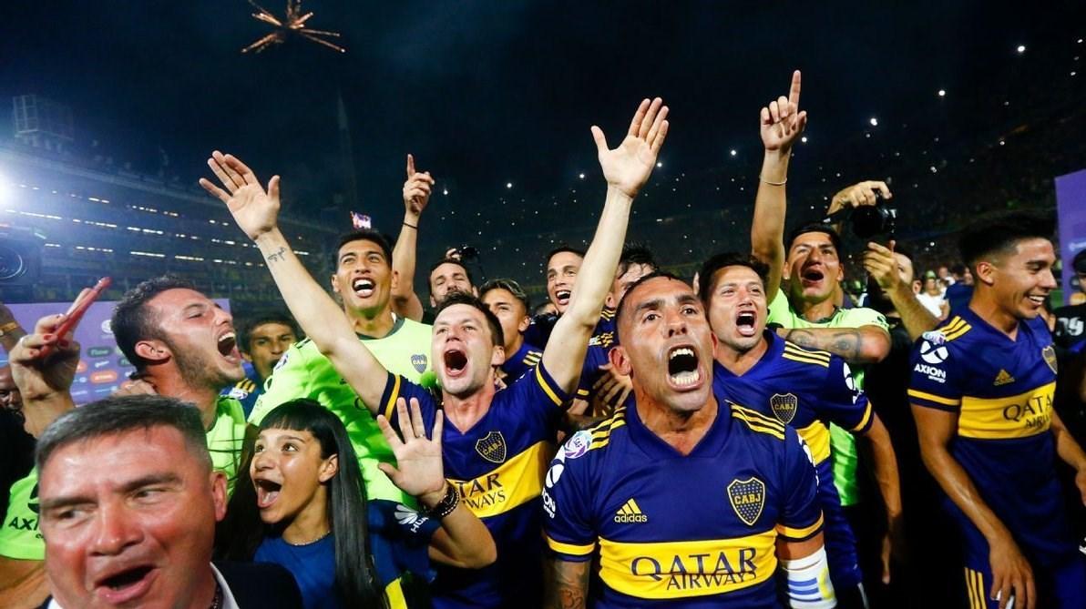 فوتبال ,